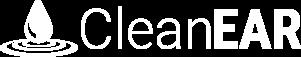 clearnear ear wax removal